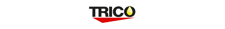 Trico México